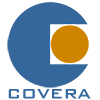 Covera Web Hosting